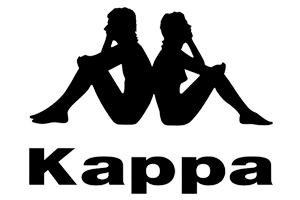 kappa smartmall