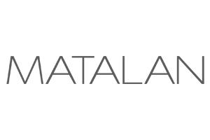 adidas smartmall